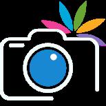 Banque d'images de la côte d'azur